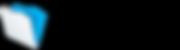 FileMaker-Logo.png
