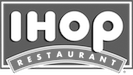 IHOP_Restaurant_logo.svg-copy.png