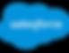 SalesforceLogo.png