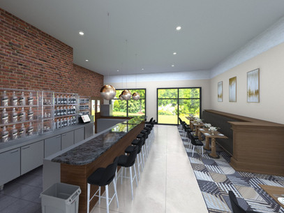 10712 Dining Area VR