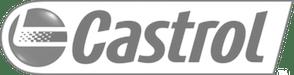 Castrol_logo-copy.png
