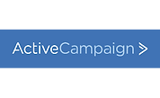 activecampaign-logo.png