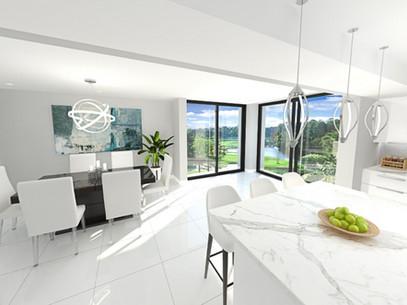 10898 Interior Virtual 360
