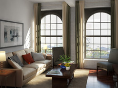 3579-176-Division-Street-Living-Room-09-