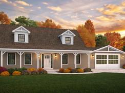 10342 Middleport Home Rendering