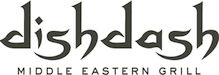 dishdash.logo_.png