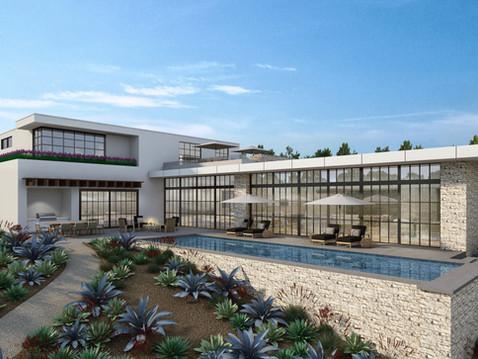 11718 La Jolla Scenic Dr Terrace