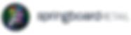 springboard.logo.png