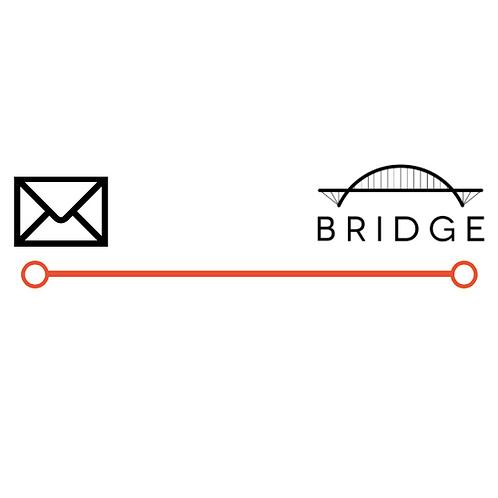 Bridge for Email