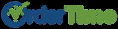OrderTime-logo.png