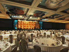 11363 Hyatt Ballroom