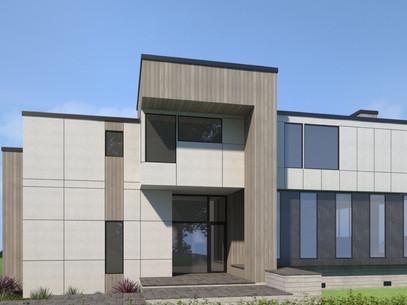 10173 Architectural Virtual 360