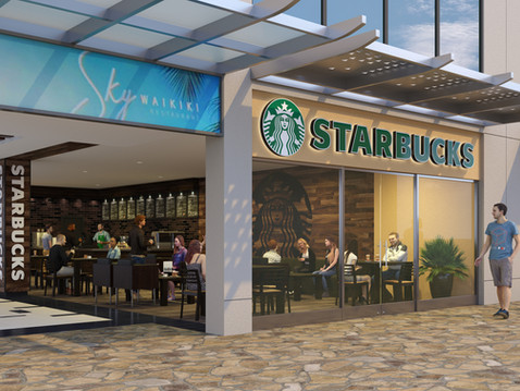 11293 Starbucks Exterior