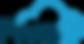 Five9-logo.png