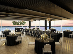 11851 Marina Circle Event Space