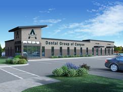 Dentistry Office Exterior.jpg