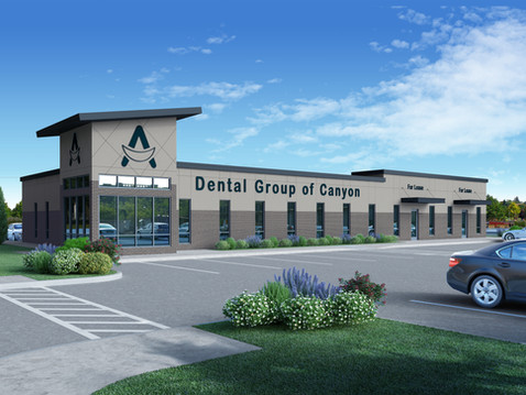 Dentistry Office Exterior.jpg