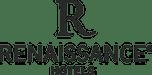 renaissance_hotels-logo-copy.png