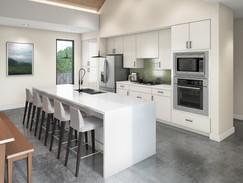 12189 Waterbrook Drive Kitchen