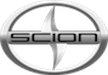 Scion_logo-copy.png