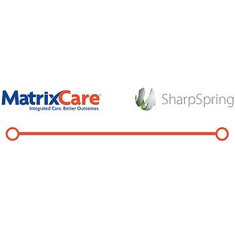 Bridge Builder™ - MatrixCare To SharpSpring