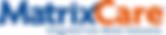 matrixcare-logo.png