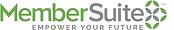 MemberSuite-logo.png