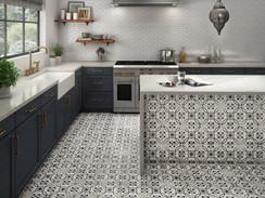 11581 Encanto Kitchen