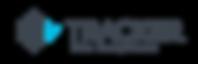 Tracker Logo.png