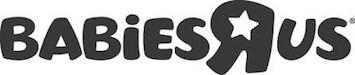 babiesrus.logo_.jpg