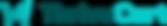 thrivecart-logo.png