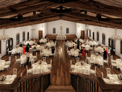 11751 Sterling Venues Interior View 2