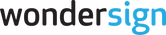 Wondersign-logo high-res.png