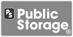 public-storage-logo-copy.png