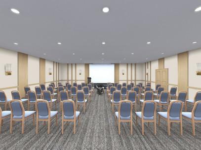 10712 Ballroom VR