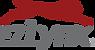 ezlynx-logo.png