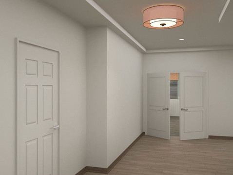 11487 Allara Senior Living Animation