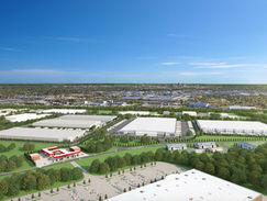 11778 Hoffman Industrial Park