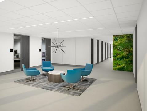 11522 Office Space Lobby