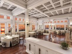 11852 El Dorado Hotel - Event Room