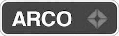 Arco_logo.jpg