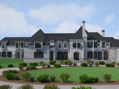 11503 The Adams Estate