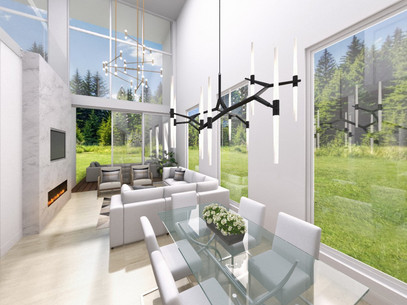 9832 Interior Virtual 360