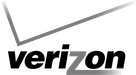 2000px-Verizon_logo.svg-copy.png