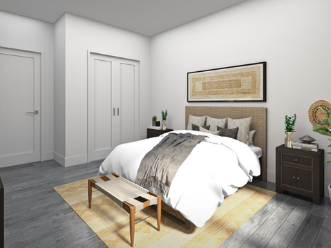 11321 Westlake Bedroom