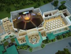 LowRes_2998-3D-Floor-Plan1-480x305.jpg