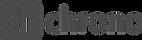 drchrono-logo.png