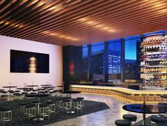11363 Hyatt Big Bar