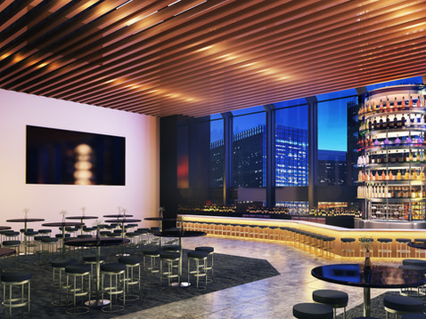 11363 Hyatt Big Bar