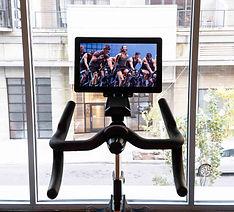 Les Mills Virtual Bike in MFH 1 dee.jpg